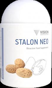 Stalon Vision Բարձրացնում է պոտենցիան և լավացնում էրեկցիան: