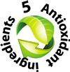 znak_antioxi