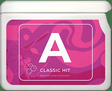 A - Antiox